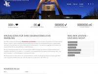 jk-werbung.de