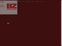 bz-baumaschinen.de