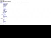 Cardsandimage.com