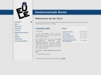 seniorenschule-recke.de