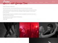casino-tanzschule.de