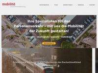 mobilite.de