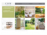Cbw-immobilien.de