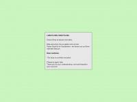 propassione.com Webseite Vorschau