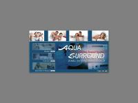 aquasurround.de