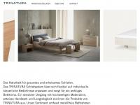 trinatura.ch