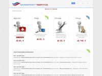 wasserbettenwelt.com
