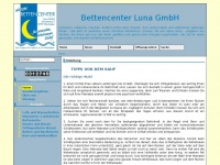 bettencenter-thurgau.ch