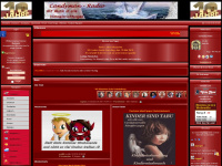 Candyman-radio.de