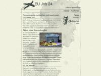 eujob24.de