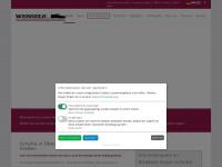 wessels-schuhe.com