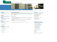 mediation-fuer-rechtsanwaelte.de