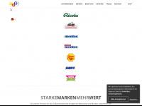 Cfp-brands.de