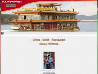 chinaschiff.de