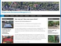 buergerverein-bocklemuend.de