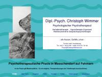 christophwimmer.de