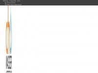 Ch-wasseraufbereitung.de