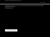 motorrad-verleih-hamm.de