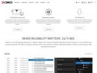 cimco.com