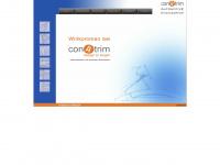 con4trim.de