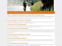 ktm-cycling.at