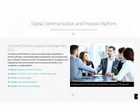 isis-papyrus.com