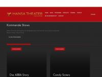 hansa-theater-hoerde.de