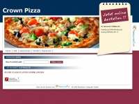 crown-pizza.de