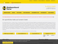 ssb-herne.de