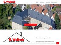 dachdecker-wulbeck.de