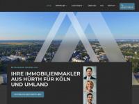 Dahmann-immobilien.de