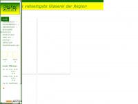 Ifa-decker.de
