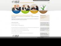 i-b-z.org