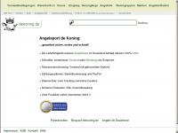 dekoning-shop.de