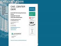 autocad-schulung-koeln.de