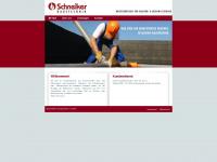 schneiker-haustechnik.de