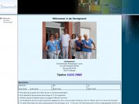 Dermapraxis.de