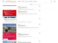 dersimnews.com