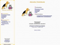 tierheilkunde.net