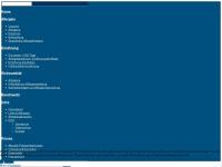 dha-allergien-vorbeugen.de