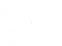 tip-therm.de