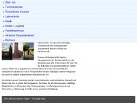 meckenheim-evangelisch.de