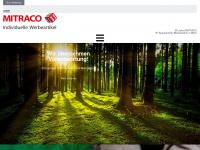 mitraco.com