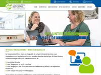ifd-net.de