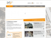 lut-metalltechnik.de