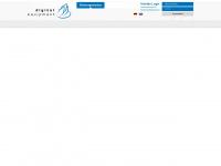 digitalequipment.de