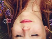 allergie-doktor.de