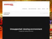 soundfabrik.com