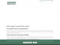 roggan-transporte.de