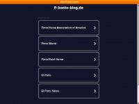 p-konto-blog.de